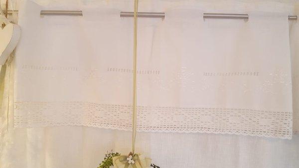 Bistrogardine 45 x 150 cm