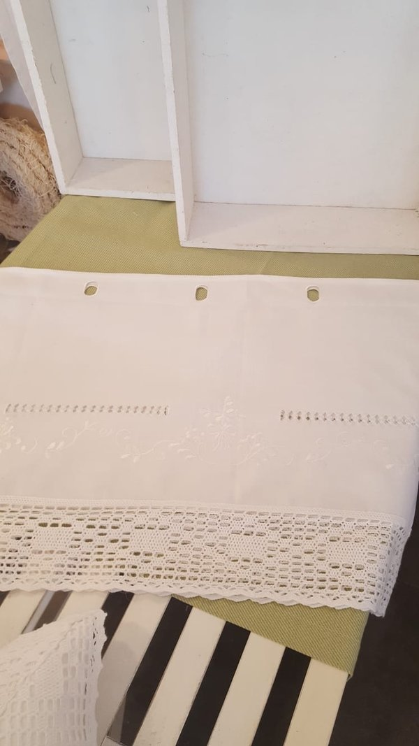 Bistrogardine 30 x 150 cm
