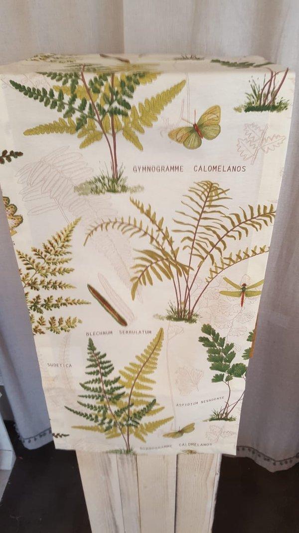 Tischläufer Botanica